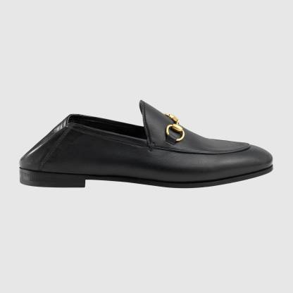 414998_DLC00_1000_001_096_0000_Light-Brixton-leather-Horsebit-loafer